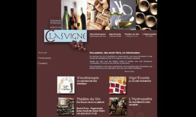 http://c-lasvigne.fr