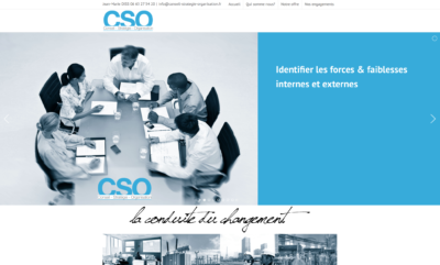 http://conseil-strategie-organisation.fr